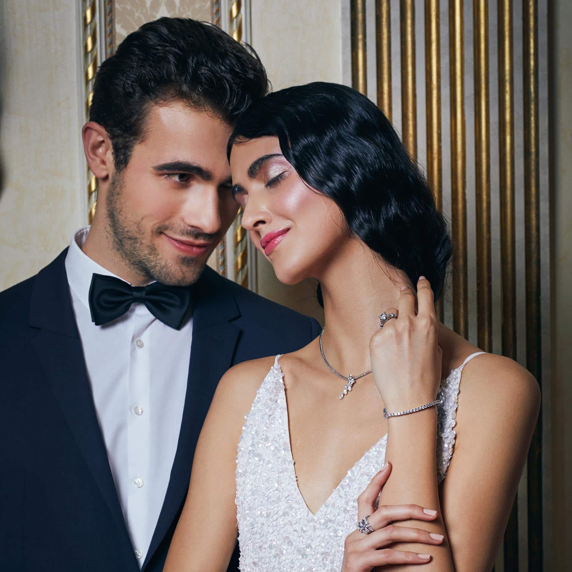 pierre-lang-wedding-couple